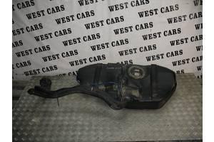 б/у Крышки бензобака Opel Combo груз.