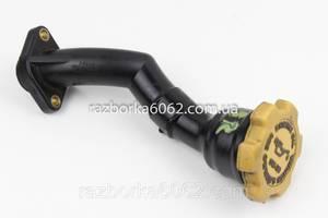 Горловина маслозаливная 2.5 Subaru Outback (BR) USA 09-14 (Субару Оутбэк БР США)  15250AA030