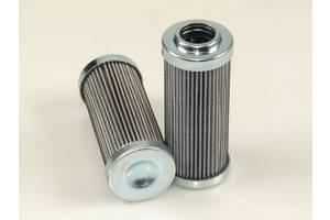 Новые Гидравлические фильтры Nissan NV