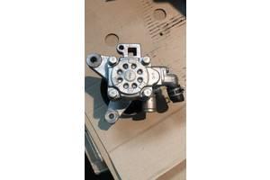 Гидроусилитель руля для Honda Accord 6 1.8, 2.0 бензн
