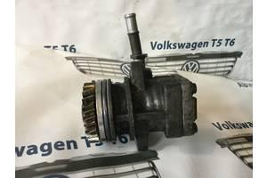 б/у Насосы гидроусилителя руля Volkswagen T5 (Transporter)