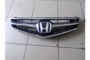 Решётки радиатора Honda Accord