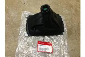 Новые Пыльники привода Honda Civic