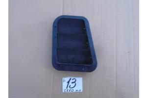 б/у Воздухозаборники Hyundai IX35