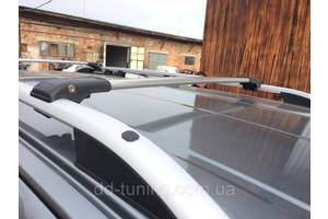 Багажники Hyundai H 100