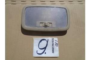 б/у Внутренние компоненты кузова Hyundai i30