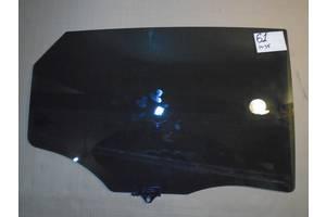 б/у Стекла двери Hyundai IX35