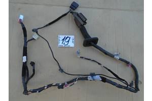 б/у Проводка электрическая Hyundai IX35