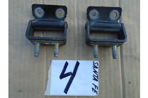 б/у Петли крышки багажника Hyundai Santa FE