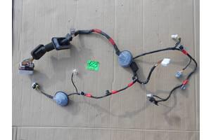 б/у Проводка электрическая Hyundai Sonata