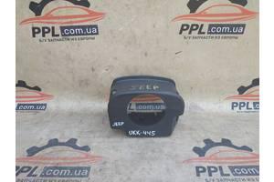 Jeep Compass 2006- кожух рулевой колонки в наличии