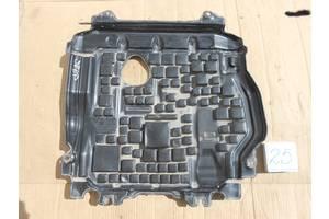 б/у Защиты под двигатель Jeep Grand Cherokee