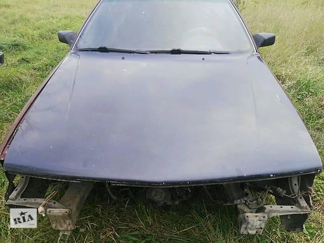 продам Капот Audi 100 C3 бу в Ровно