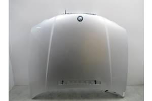 б/у Капоты BMW 2002