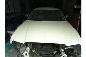 б/у Капоты Chrysler 300 С