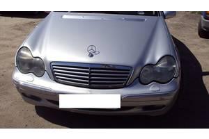 б/у Капоты Mercedes