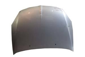 б/у Капоты Mitsubishi Lancer