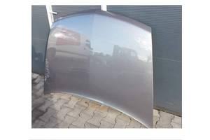 б/у Капоты Renault Vel Satis