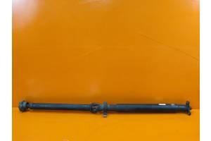 б/у Карданные валы BMW 530