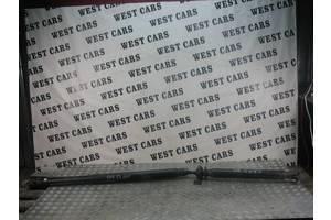 Б/У  Задний карданный вал автомат дизель CX-5 . Лучшая цена!