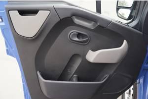 б/у Карты двери Renault Master груз.