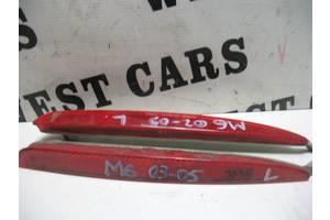 б/у Габариты/катафоты Mazda 6