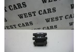 б/у Катушки зажигания Subaru Legacy