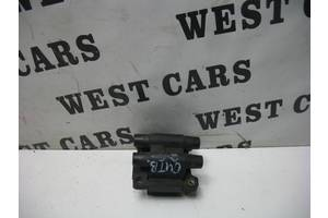 б/у Катушки зажигания Subaru Outback