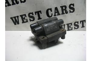 б/у Катушки зажигания Subaru Impreza