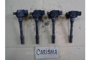 Катушки зажигания Mitsubishi Carisma