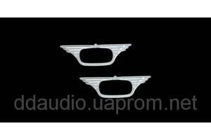 Поворотники/повторители поворота Audi A6