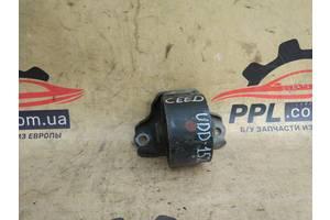 Kia Ceed 2006-2012 опора подушка коробки передач оригинал в наличии