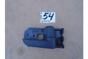 б/в ручки дверей Kia Cerato