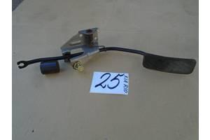 б/у Педали газа Kia Rio