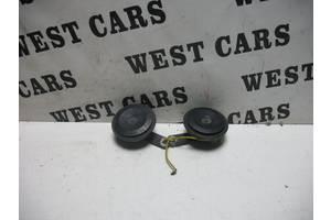б/у Клаксоны Toyota Avensis
