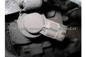 б/у Клапаны давления топлива в ТНВД Opel Vivaro груз.