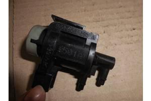 б/в клапани Audi A4