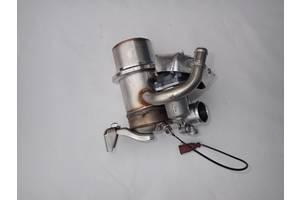 б/в Датчики клапана EGR Volkswagen Golf VII