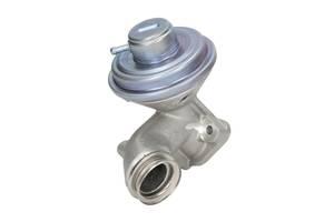 Клапан EGR для Mazda 2