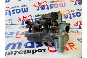 б/у Датчики клапана EGR Fiat Doblo