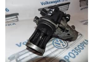 б/у Клапаны Volkswagen T5 (Transporter)