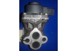 б/у Датчики клапана EGR Mazda 626