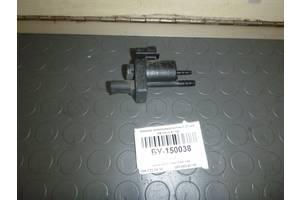 б/у Клапаны давления топлива в ТНВД Chevrolet Cruze