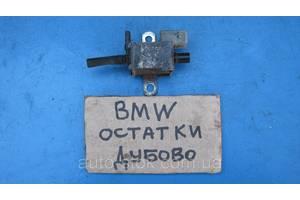 Клапаны BMW