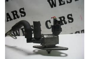 б/у Клапаны Mitsubishi Lancer