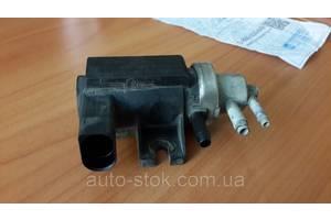 Клапаны Audi A4
