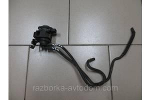 Клапаны Renault Kangoo