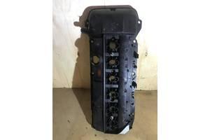 Клапанная крышка BMW M54 11127512840 0928400475
