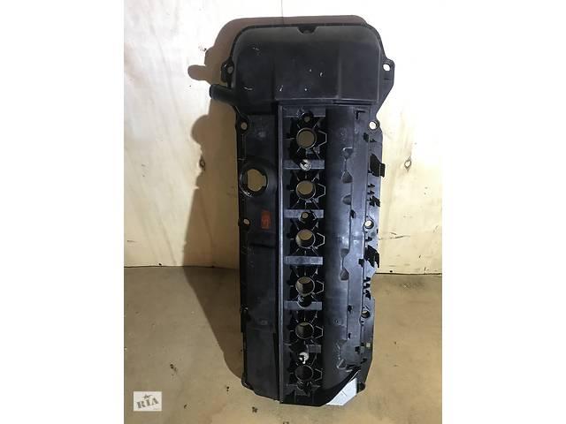 Клапанная крышка BMW M54 11127512840 0928400475- объявление о продаже  в Тернополе