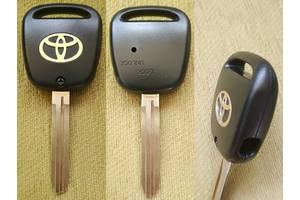 Новые Замки зажигания/контактные группы Toyota